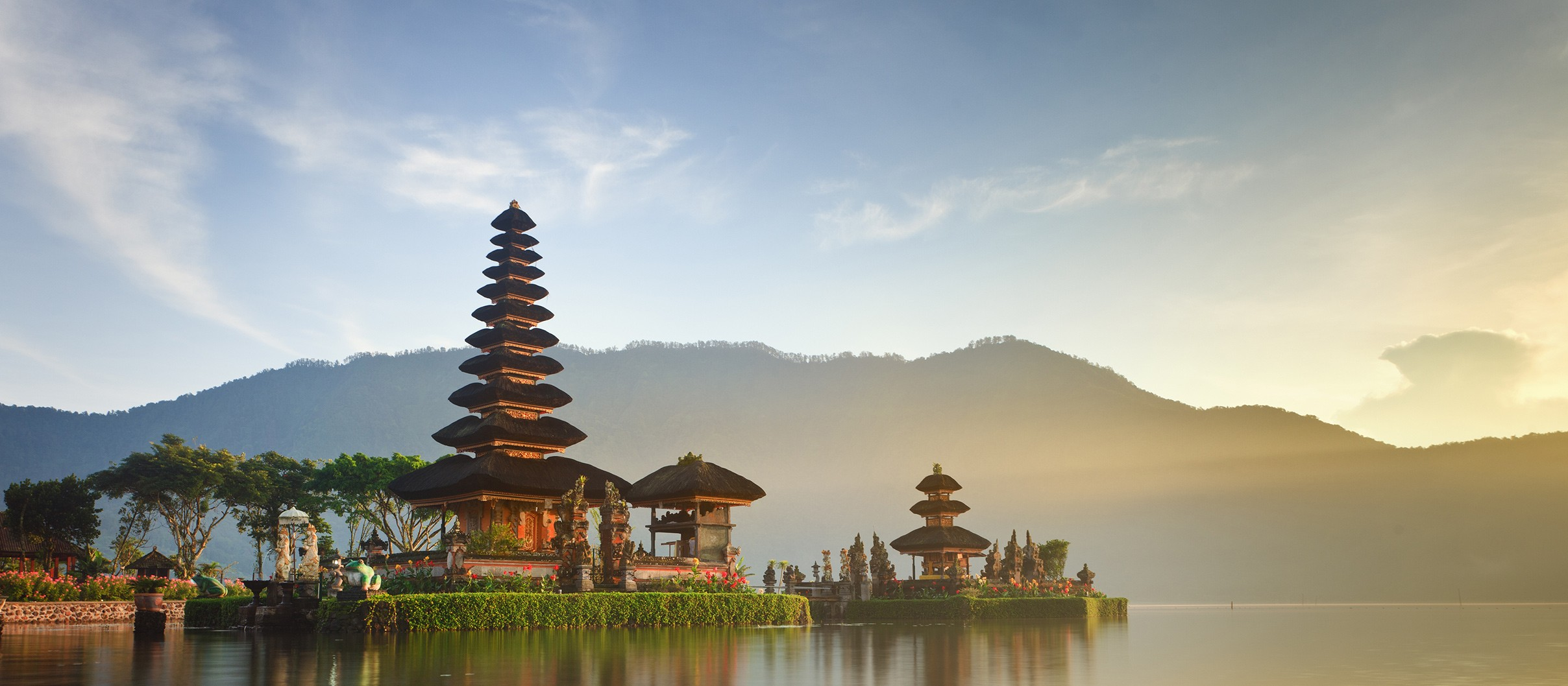 Day Tour Packages In Bali